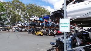 lexus wrecking brisbane machinery drive wreckers auto wreckers u0026 recyclers 28