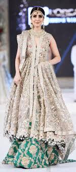 designer kleider die besten 25 pakistanische kleider ideen auf