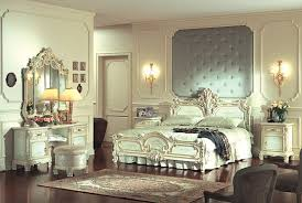 victorian bedroom furniture u2013 bedroom at real estate