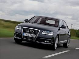 28 1999 audi a6 quattro owners manual 37580 owners manual