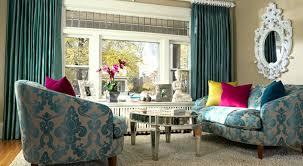 Farbe Im Wohnzimmer 30 Ideen Für Zimmergestaltung Im Barock Authentisch Und Modern
