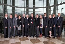 Us Court Of Appeals Map Utah Courts Court Organization Judges Court Governance