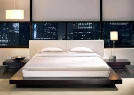 bedroom furniture columbus ohio bedroom furniture columbus ohio photogiraffe me