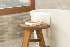 stool n 5xtmo awesome stools medical find the right stool height