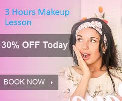 how to become makeup artist how to become a makeup artist in ireland mkf institute