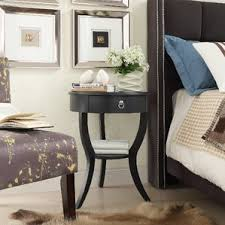 black end u0026 side tables you u0027ll love wayfair