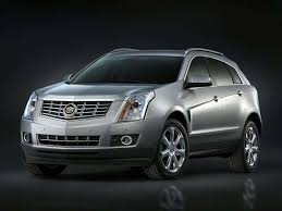 cadillac suv gas mileage top 10 best gas mileage luxury sport utility vehicles fuel