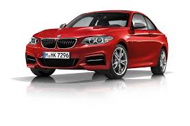 matte red bmw 2017 bmw 2 series reviews and rating motor trend