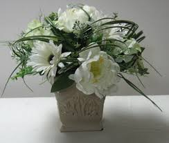 my silk flower designs can i create custom silk flowers for you