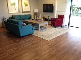 Laminate Timber Flooring Prices Spotted Gum Laminate Ask For Parador 1050 Laminate Pinterest