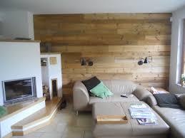 tischle wohnzimmer tischlerei koppensteiner wohnzimmer