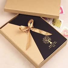 cheap wedding photo albums online get cheap wedding album book aliexpress alibaba