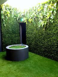Outdoor Turf Rug by Home Greenturf Asia