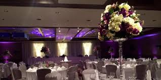 wedding venues in dayton ohio wedding reception venues near cincinnati ohio barn wedding venues
