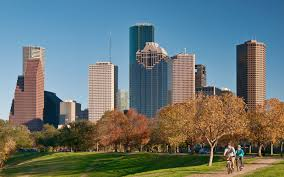 free things to do in houston travel leisure