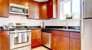 how to darken white cabinets cherry kitchen cabinets all you need to