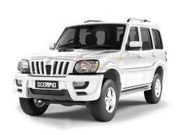 scorpio car new model 2013 mahindra scorpio vlx price rs 47 60 000 kathmandu nepal