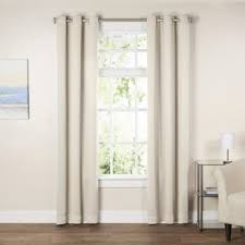 window treatmetns window treatments sale you ll love wayfair