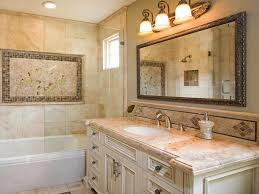 design your own bathroom layout design your own bathroom layout tips for designing bathroom in