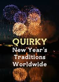 13 new year s traditions worldwide savored journeys
