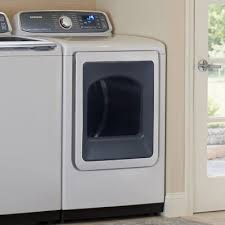 refrigerator outlet near me stacking washer and dryer samsung at lowe s refrigerators washers dryers more