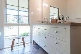 elegant hampton vanity steding interiors u0026 joinery melbourne 6 1
