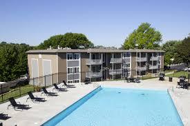 chateau at hillsborough rentals omaha ne apartments com