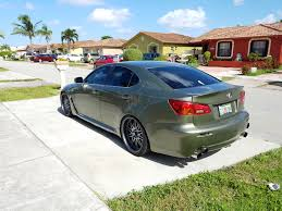 lexus gs430 dyno new here with 3is conversion clublexus lexus forum discussion