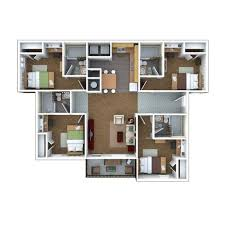 the crown rentals bowling green ky apartments com