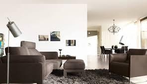 tisch wohnzimmer