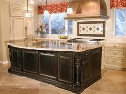 Wallpaper Ideas For Kitchen by Kitchen Kitchen Remodel Ideas With Black Cabinets Library