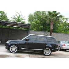 silver range rover index of store image data wheels redbourne vehicles dominus land
