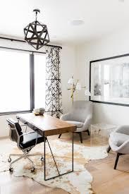 Office Decor by Modern Office Decor Ideas