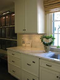 oil rubbed bronze kitchen cabinet hardware design ideas