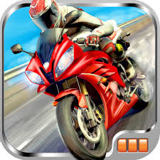 racing bike apk ipa apk of drag racing bike edition for free http