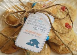 best 25 new gifts ideas on new neighbors