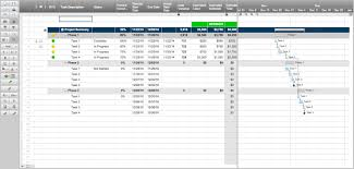 Mortgage Spreadsheet Template Free Microsoft Office Templates Smartsheet