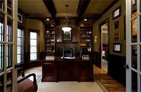 custom home interior design custom home interior design home designs ideas