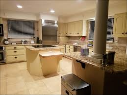 long island kitchen kitchen long kitchen island magnificent image inspirations oval