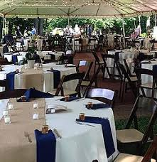 linen rentals md lets do linens tablecloth linen rentals nj pa md about