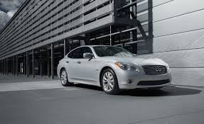 on the road review infiniti 2012 infiniti m35h hybrid road test u2013 review u2013 car and driver