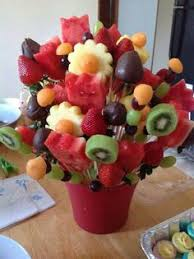 fruit bouquet san diego 16 creative diy projects for who flowers diy flower