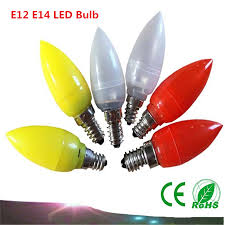 compare prices on e12 light bulbs online shopping buy low price