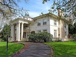 Portland Bed And Breakfast Wow House In Portland The White House Bed U0026 Breakfast Inn For