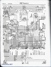 peugeot 308 wiring diagram wiring diagram weick