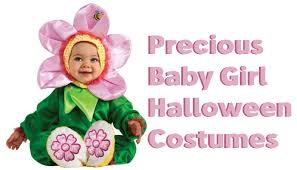 Raccoon Halloween Costume Baby Collection Infant Halloween Costumes Pictures 49 Baby