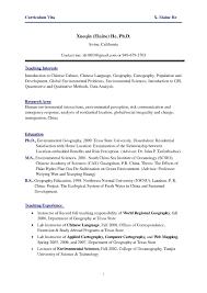 resume template recent college graduate doc 630815 recent college graduate resume examples college recent graduate nursing resume examples recent college graduate recent college graduate resume examples