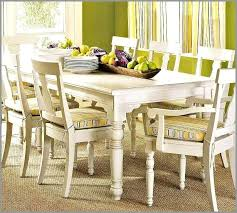 Dining Room Table Protectors Felt Table Pads Custom Table Pads Felt Dining Table Pads