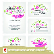 Muslim Wedding Invitation Cards Sale Newest Newest Muslim Wedding Invitation Card View Newest