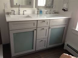 Kraftmaid Bathroom Vanity Cabinets by Attention To Details Slide Show